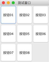 b41ddda1c5399535efc864ef25b1b1b9.png