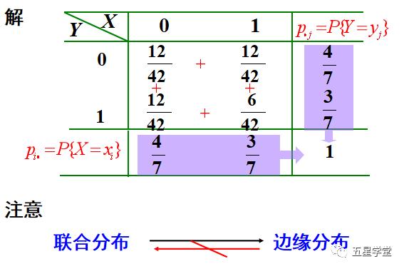 b443f007552c2c51e39d350bc18dfb67.png