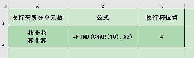 b447e953735e1a9d6e44fe54d2f401c8.png
