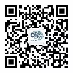 b44a690edeb7f3ae7882c90a599f87d1.png