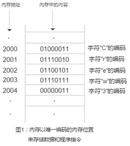 b48a04854c9d06cf1d2e414ff80b59de.png
