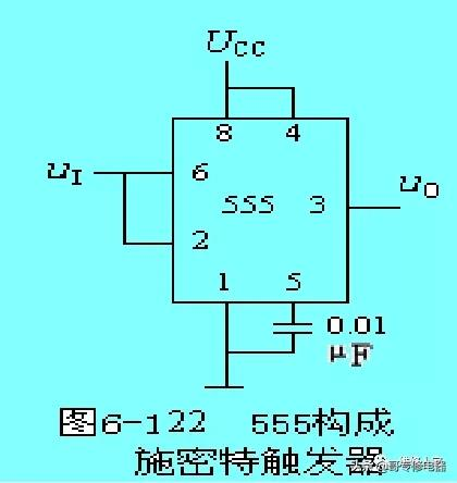 b4acfffa70829f10ac781c83f8c393b2.png