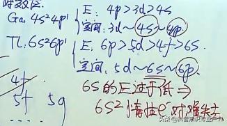 b4c71e03cd8554c3a7457398c24126b4.png
