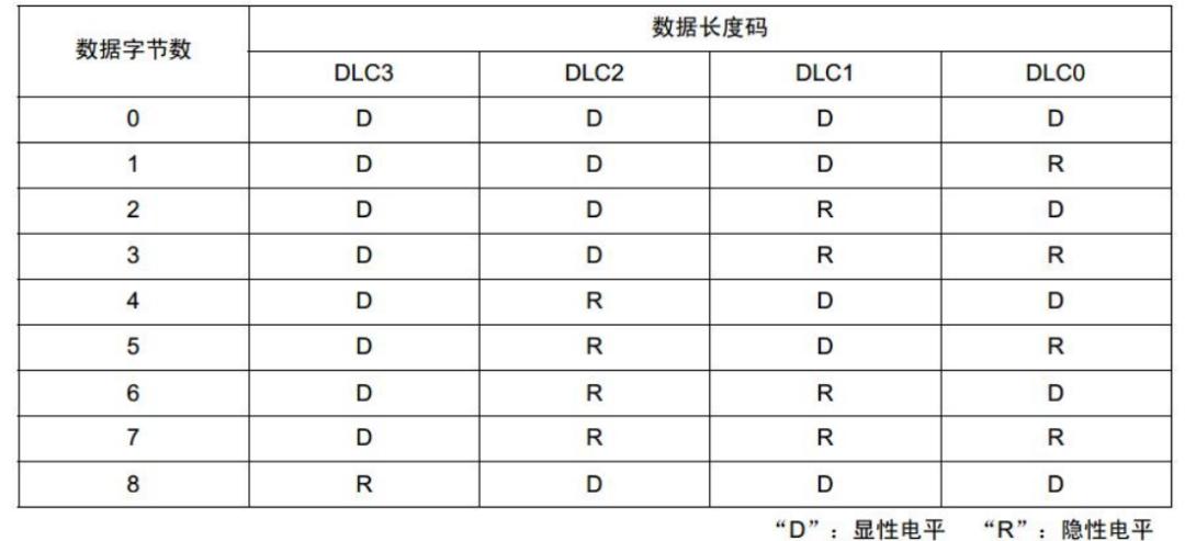 b4cf45d22bbe92d34a70e7e69cb6e722.png