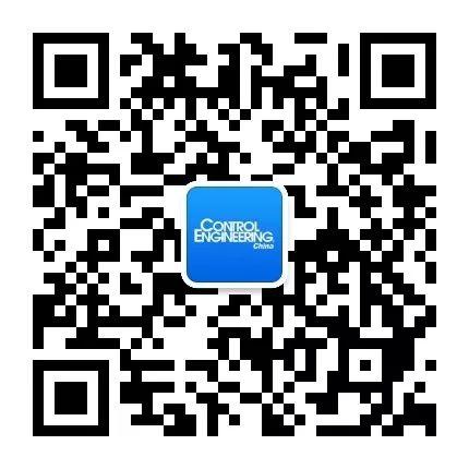 b5252b5a30562aac152a61aa3085ba53.png