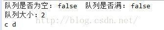 b53b8b38991c63f11eabe172d23c5c58.png