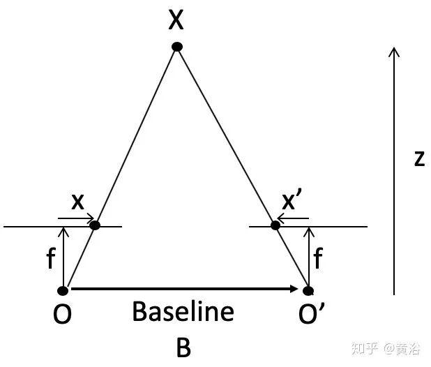 b545ac0e4160e6bd9481935e391f54fa.png