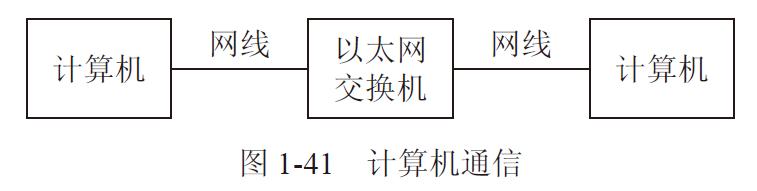 b551f93d1e36e2c114cd4516d2676df0.png