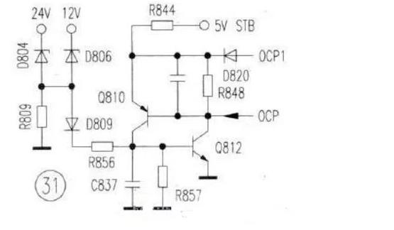 b56e13d790c213e620b6c94ecc5d2b9d.png