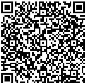 b57d86d01e31967368b2c4145407e74a.png