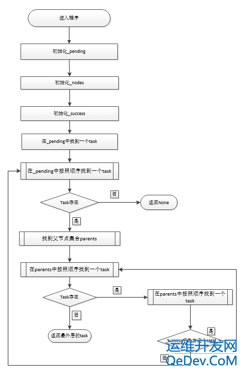 b5830c9c2df2f89450189d0812b345c5.png