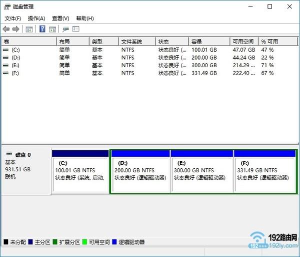 b5e403f452c7326b5c4655999364712e.png