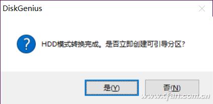 b60b8f7facc8a4853418eca6bfb22022.png