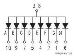 b61f0b6bec4da16895370c84b0ad98d4.png