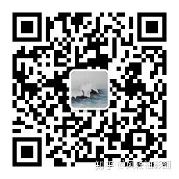 b62136b24bd7eba0aef953fa766e76f6.png