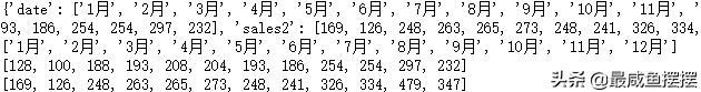 b6590b2936e19a01e8089edd177bd677.png