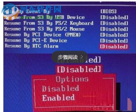 b66737af8edbf7e1289f91edd90cfc5c.png