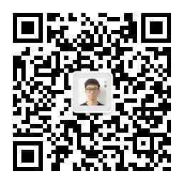 b66911cc82dc124d678e8dc8db4fec56.png