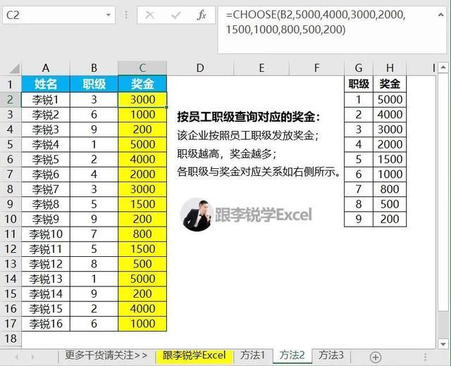 b66ebba4c2feab4df9f8dcd281275587.png