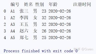 b68289cde42dce2550d485eee1bedb4e.png