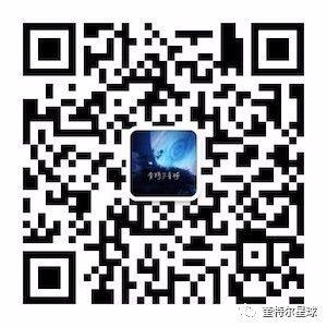 b692a38d1933af0110f1acdc7c66b59f.png