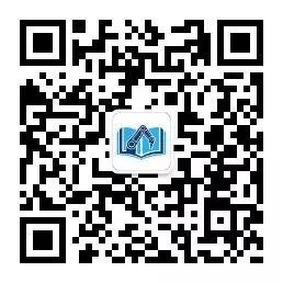 b695314f357a34bac44dc727e4b14300.png