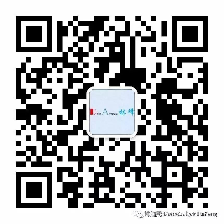 b6a124bc04481f48494b360567dcadeb.png