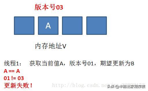 b6c59c7ff391dc09a60bc6c8cbb2ca3b.png