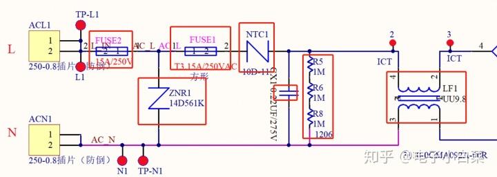 b6cc2c3f21d0c2086e1f896ac7a687bd.png