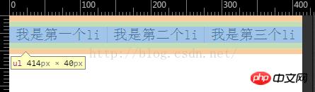 b6d8d310c4cdbd064eaccced2a285717.png