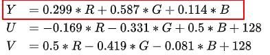 b6dac5304eee1b63d2e11897562353b0.png