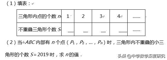 b6fa1929faa8a1b78eccd7f188616d38.png