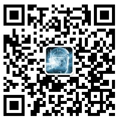 b706b9b45b13c61a638fb7e8372cb5c6.png