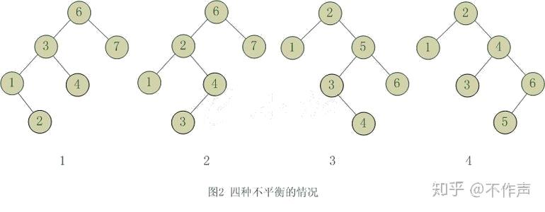 b71f4bf6c33b2980090367aa1605758b.png