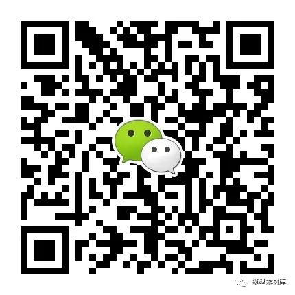 b79b5eddce2c3e5f509845a391a5302d.png