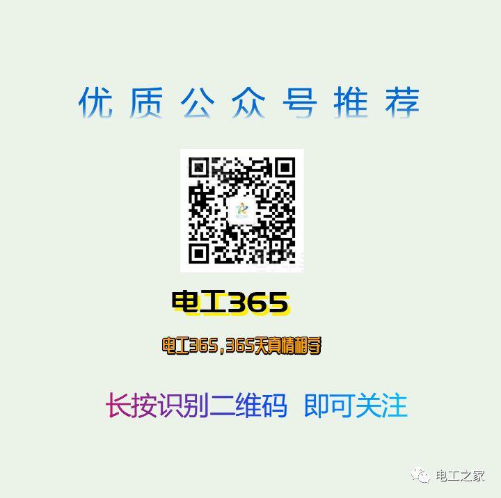 b7a05ee84d4150c3e9e07c4f81c4cb83.png