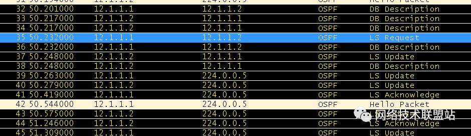 b7a4f56dc8bc830dfebe704555a82d66.png