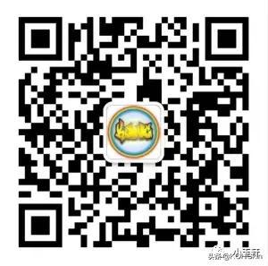 b7c66f08424543cb96c337c615a5d442.png
