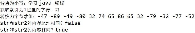 b7de0f1339cbe016ca019cac82f8a4af.png