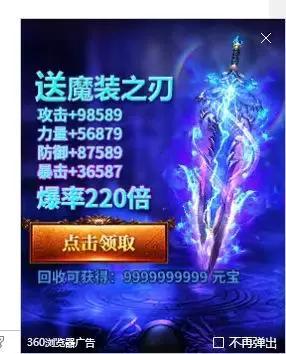 b8097c58b44af3c5963b439e6e2203b9.png