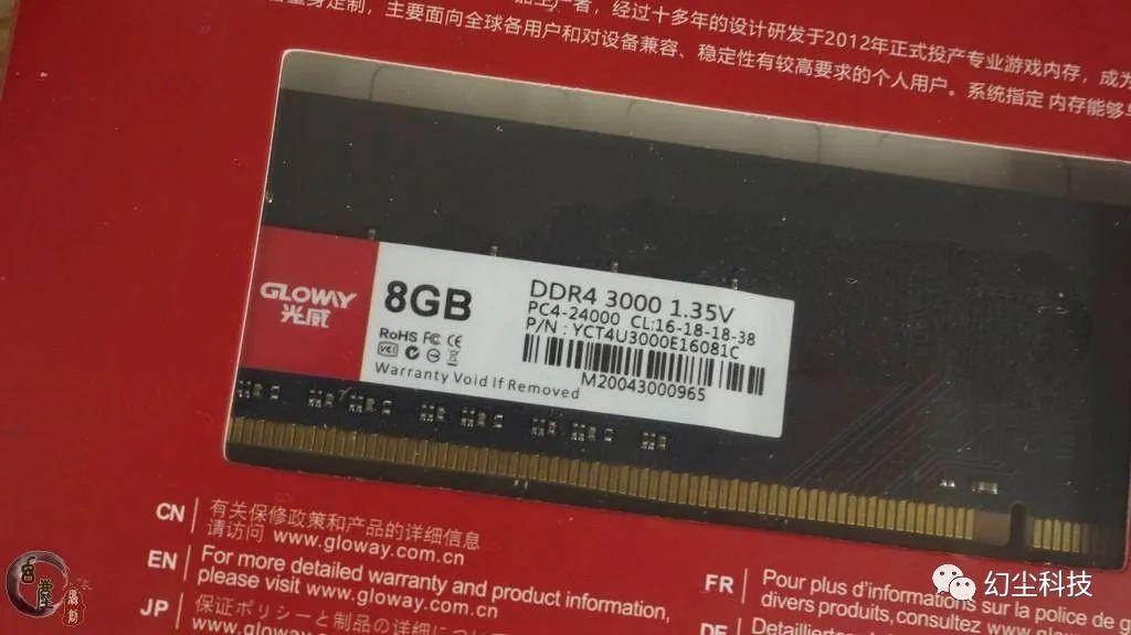 b80d2de93fc7949cea534072de5b7c77.png