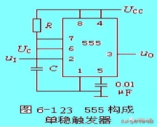 b80e9426e351f8aaca5d06bffe72d4c3.png