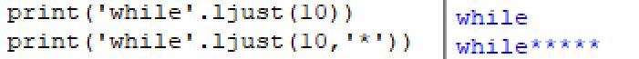 b82525ca23a589236592119ce9de5d2e.png