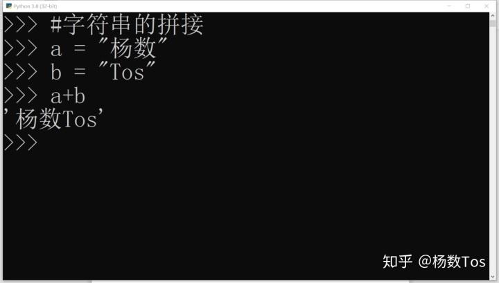 b8253cfec27dcf71b78065d4e24d3e66.png