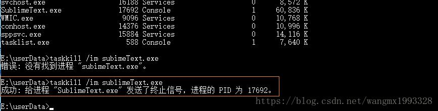 b826577d86556239148beaac37629f4d.png