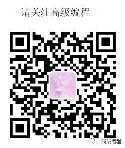 b863c2253604852d821b59fbdf8ebaea.png