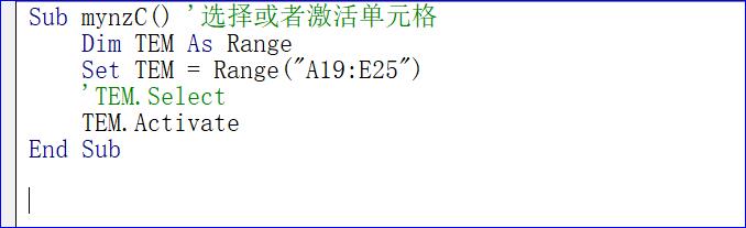 b87ec3b4eb19a178ed90845488948fcc.png