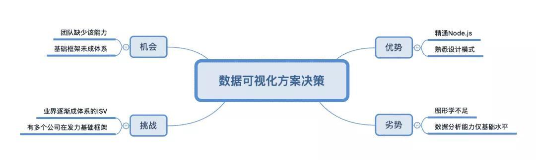b88745335a9cbb3ca5db35fd684d87c0.png