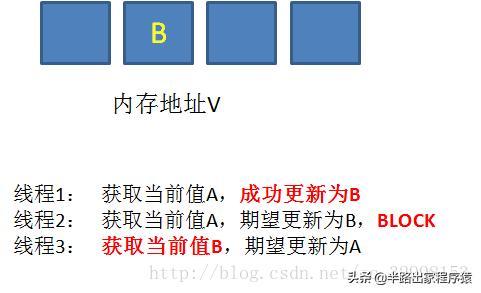b88936532ed6f13c0d512964ff7325b9.png