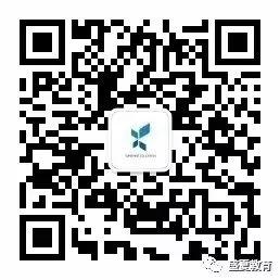 b8df9d42295e85782795083a07e05ec1.png